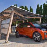 BMW-i-solar-carport