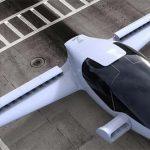Lilium-Aircraft