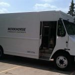 Workhorse-E-GEN-truck