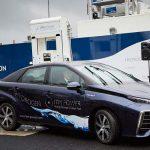 hydrogen-station-uk