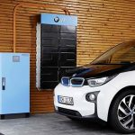 BMW-i3-battery-storage