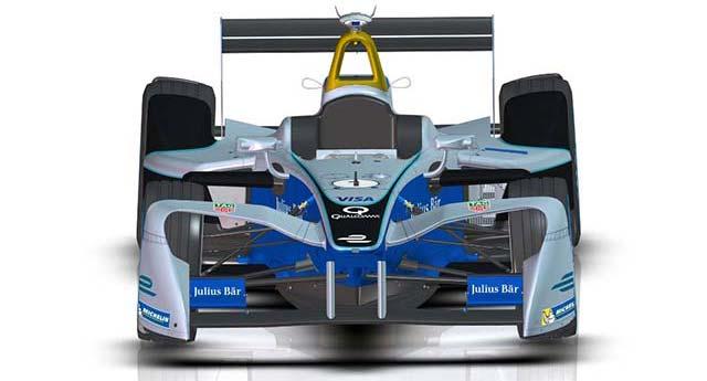 2016-17-formula-e-racer_s