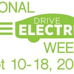 2016-National-Drive-Electric-Week