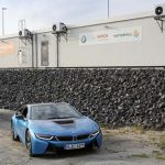 bmw-battery-2nd-life