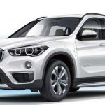 BMW-X1-xDrive25Le-iPerformance