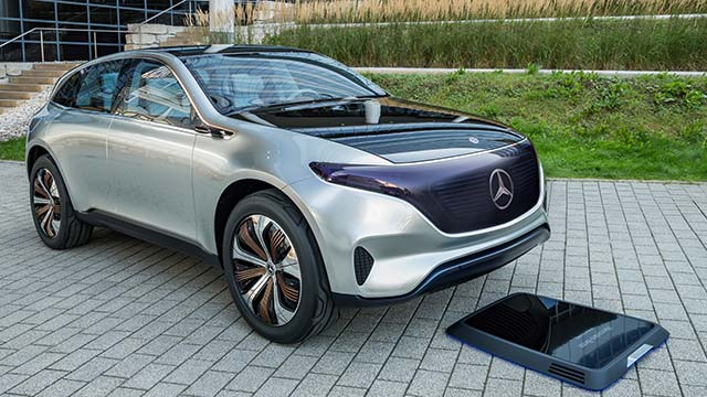mercedes-generation-eq_1
