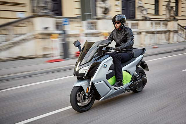 new-bmw-c-evolution_1