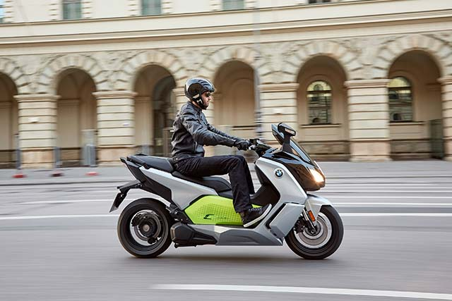 new-bmw-c-evolution_2