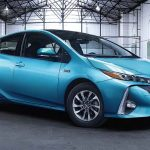 new-prius-plug-in-hybrid