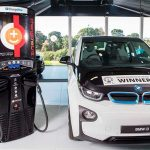 bmw-charge-net