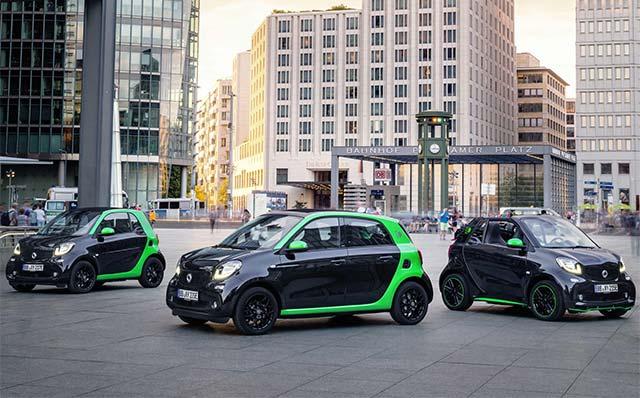 smart-electric-drive