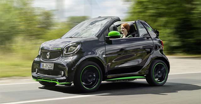 smart-electric-drive_1