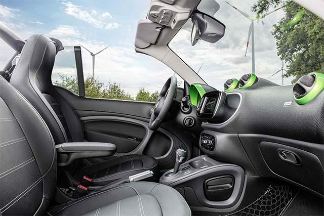 smart-electric-drive_5