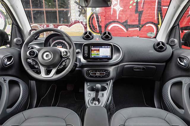 smart-electric-drive_6