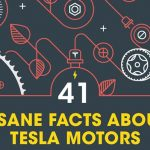 41_insane_facts_about_tesla_motors_s