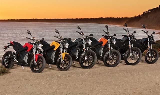 zero-motorcycles-2017