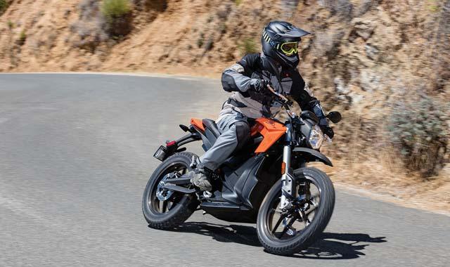 zero-motorcycles-2017_3
