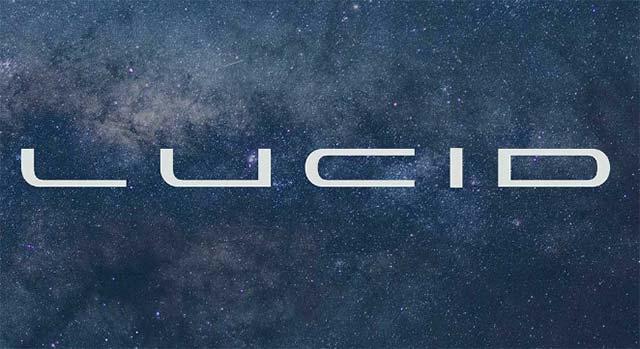 Lucid Motors Announces Strategic Partnership with LG Chem