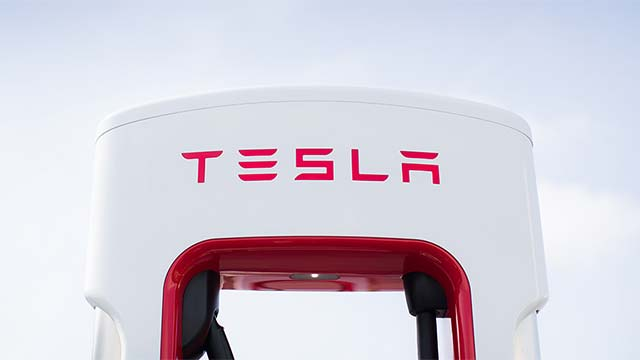 Tesla releases Supercharger pricing