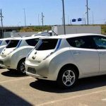 Electric Cars Report Electric Car News With Reviews