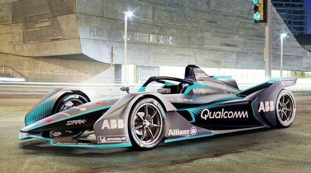 Lease Car Formula