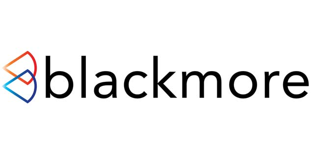 bmw i ventures invests in blackmore sensors and analytics