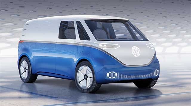 1000ac79f1 The Volkswagen Group has selected South Korean battery cell manufacturer SK  Innovation (SKI) as the fourth strategic supplier of EV battery cells for  ...