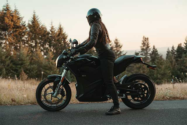 Zero Motorcycles Announces 2019 Lineup - Cycle News