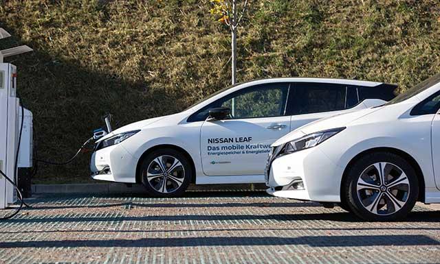 Nissan-leaf-v2g