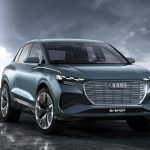 Electric Cars Report - Electric car news with reviews