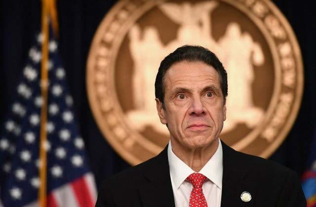 Governor Cuomo Announces Nation-Leading Initiatives to Expand Electric Vehicle Use