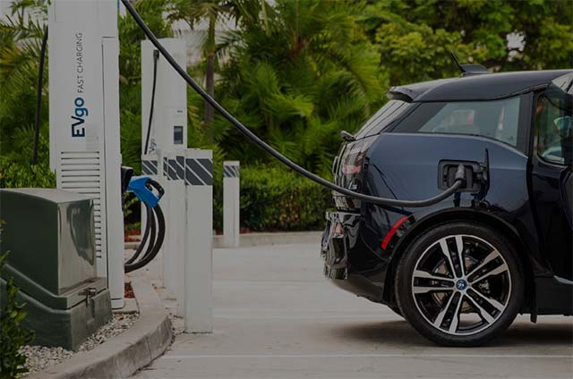 Getting EV Charging for Condos is Easy With EverCharge